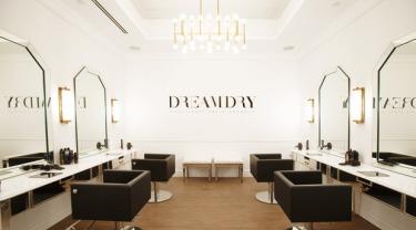 Dream-Dry-Salon1.jpg